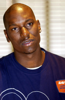 Tyrese picture G702125
