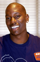 Tyrese picture G702127