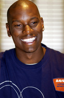 Tyrese picture G702130