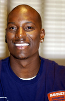 Tyrese picture G702131