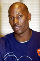 Tyrese picture G702132