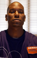 Tyrese picture G702133