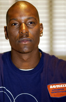 Tyrese picture G702134