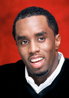 Sean P. Diddy Combs picture G702175