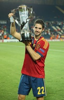 Isco picture G702304