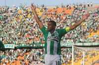 Macnelly Torres picture G702392