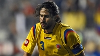 Mario Yepes picture G702662