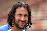 Mario Yepes picture G702663