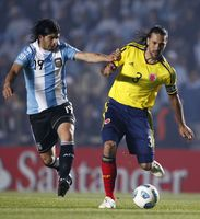 Mario Yepes picture G702666