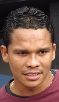Carlos Bacca picture G702774