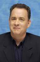 Tom Hanks picture G702800