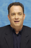 Tom Hanks picture G702802