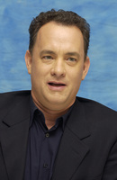 Tom Hanks picture G702803