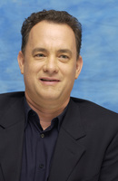 Tom Hanks picture G702804