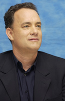 Tom Hanks picture G702805