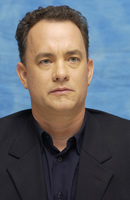 Tom Hanks picture G702806