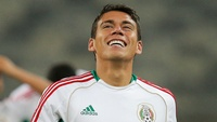Hector Moreno picture G703002