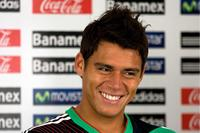 Hector Moreno picture G703003