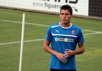 Hector Moreno picture G703004