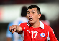 Gary Medel picture G703050