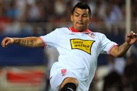 Gary Medel picture G703052