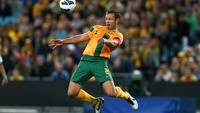 Lucas Neill picture G703505