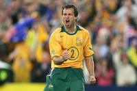 Lucas Neill picture G703511