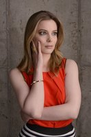 Gillian Jacobs picture G703545