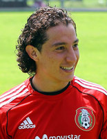 Andres Guardado picture G703645