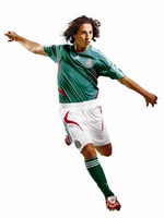 Andres Guardado picture G703646