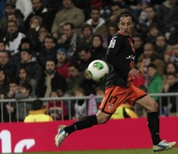 Andres Guardado picture G703648