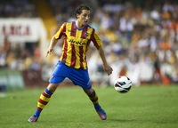 Andres Guardado picture G703649