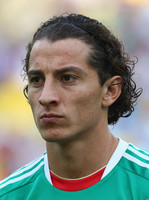 Andres Guardado picture G703650
