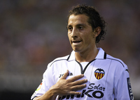 Andres Guardado picture G703652