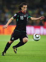 Andres Guardado picture G703653