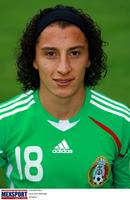 Andres Guardado picture G703656