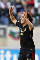 Andres Guardado picture G703658