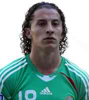 Andres Guardado picture G703660