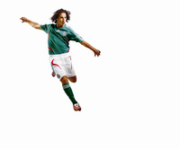 Andres Guardado picture G703663