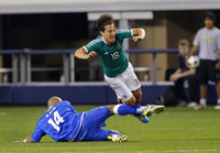 Andres Guardado picture G703664