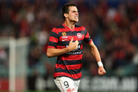 Tomi Juric picture G703764
