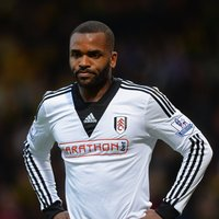 Darren Bent picture G703779