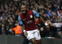 Darren Bent picture G703783