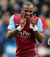 Darren Bent picture G703788