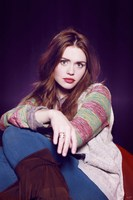 Holland Roden picture G703826