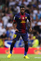 Alex Song picture G703866
