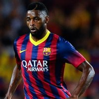 Alex Song picture G703867