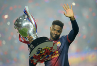 Alex Song picture G703869