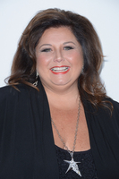 Abby Lee Miller picture G703913