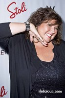 Abby Lee Miller picture G703914